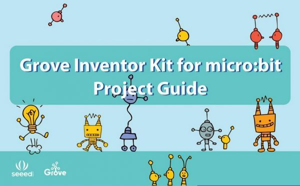 Grove-Inventor-Kit-for-micro-600×372