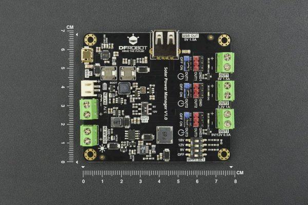 DFR0535-detail-001-900×600
