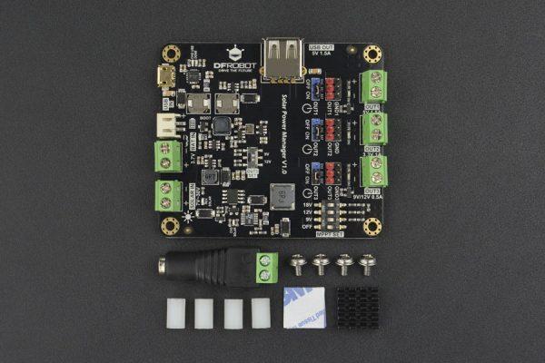 DFR0535-family-900×600