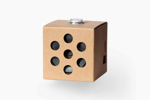 aiy-voice-kit