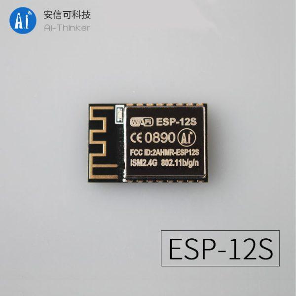 esp12s2