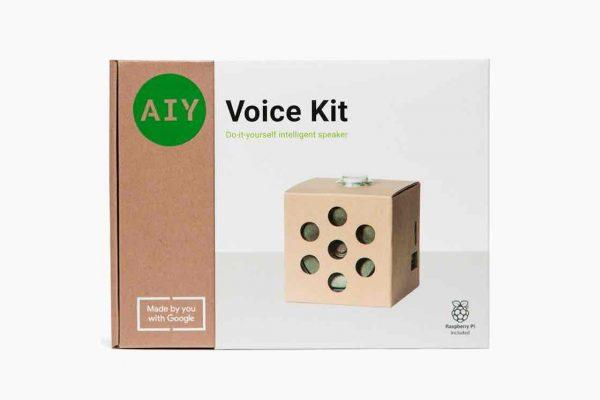 voice-000