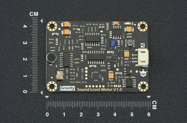 SEN0232-3