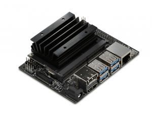 NVIDIA® Jetson Nano ™ Developer Kit 開發板