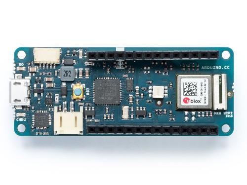ABX00023-2
