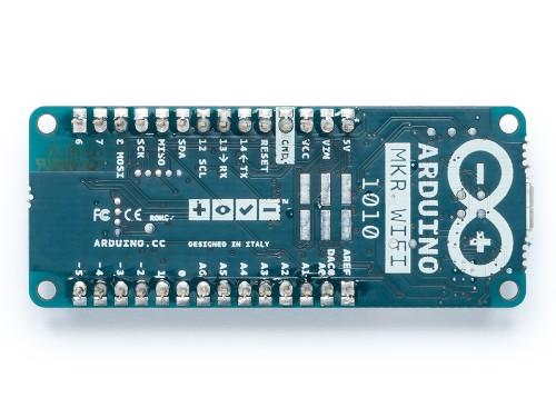 ABX00023-3