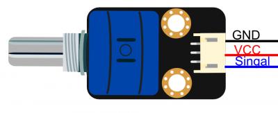 400px-DRF0058 pin.png