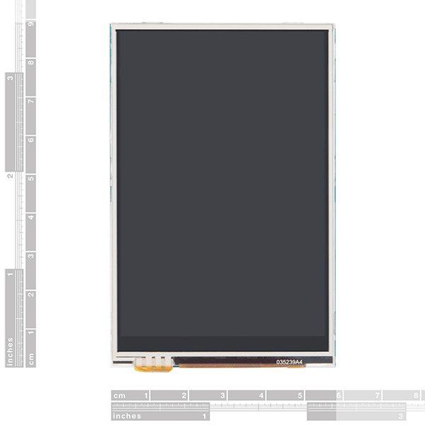 LCD-14776-3