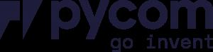 pycom 系列產品原裝進口