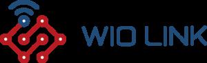Wio Link 建構的是一個生態系統,而不是一個平臺