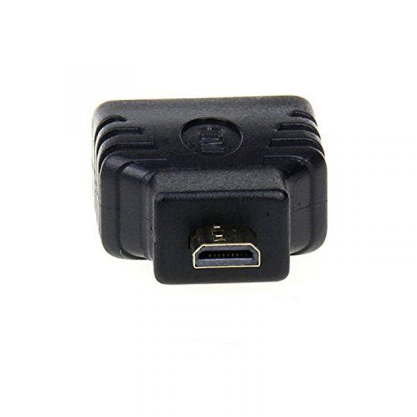 MICRO HDMI1