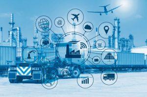 物聯網普及將帶來電源革命 取代傳統電池