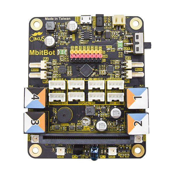 microbit3