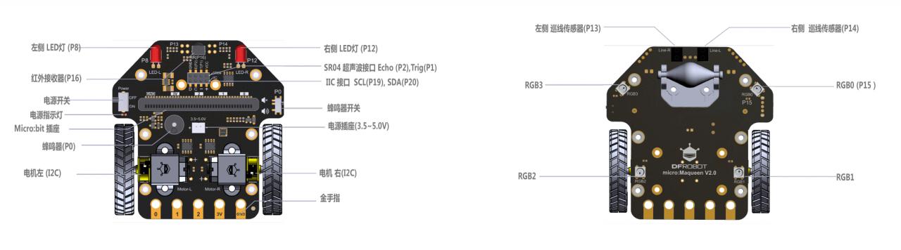ROB0148正+背-ch.png