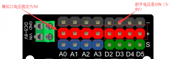 DFR0357端口電壓說明.png
