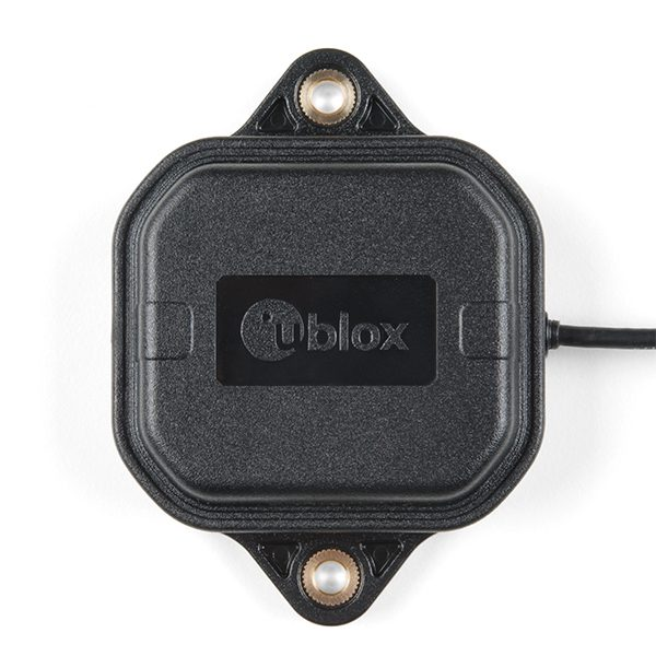 GPS-15192-2