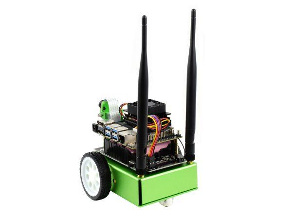 JetBot-AI-Kit-2