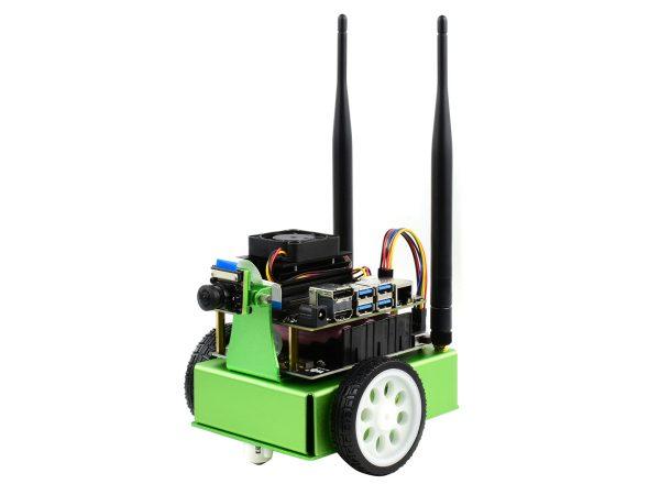 JetBot-AI-Kit-3