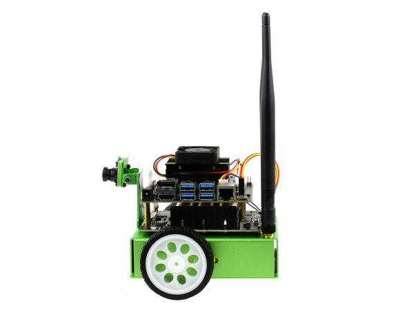 JetBot-AI-Kit-6