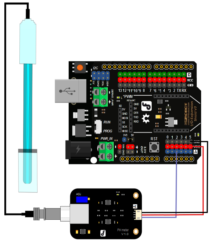 PH meter connection1 (1).png