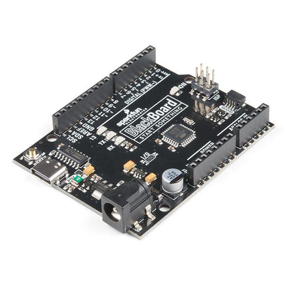 SPX-15296