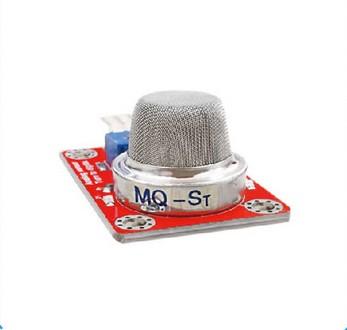 MQ-ST1