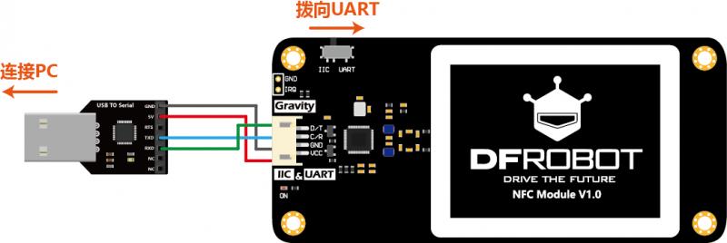 DFR0231-H連接USBtoUART(CH).png