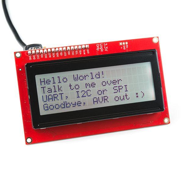 LCD-14074