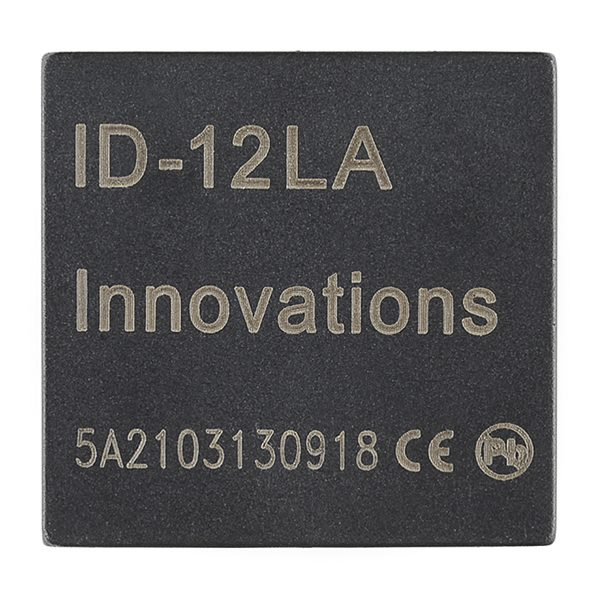 SEN-11827-2