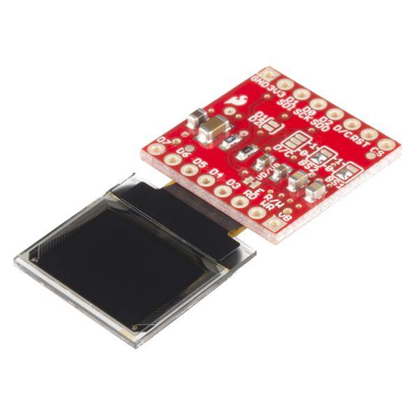 LCD-13003-2