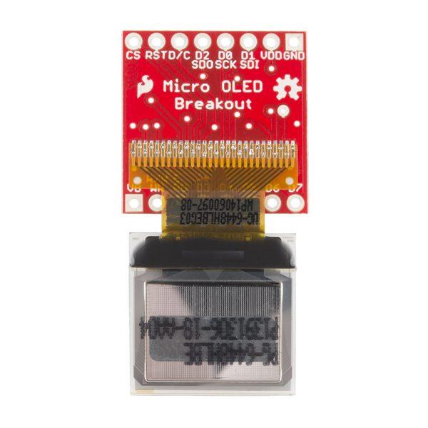 LCD-13003-3