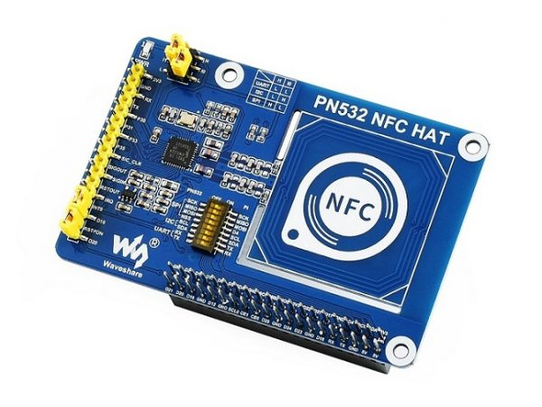 PN532-NFC-HAT-1
