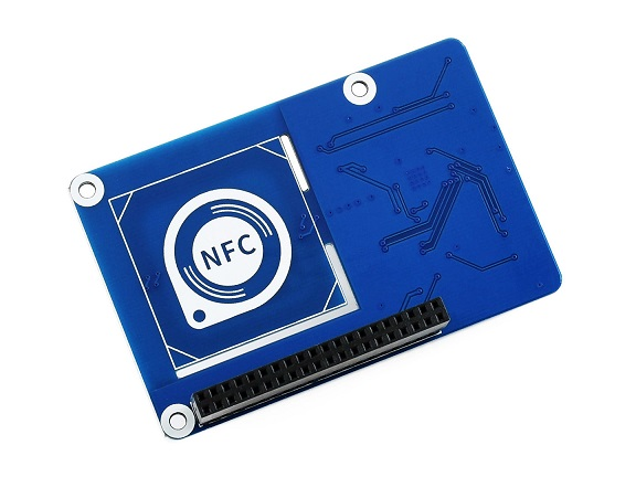 PN532-NFC-HAT-2