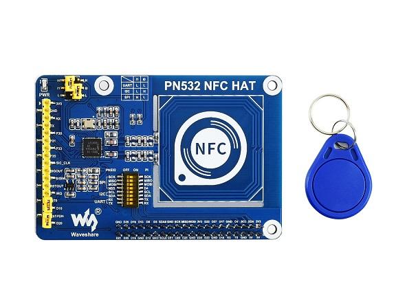 PN532-NFC-HAT-3