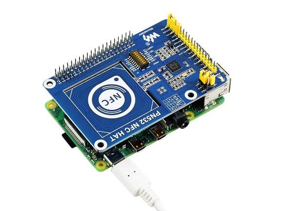 PN532-NFC-HAT-4