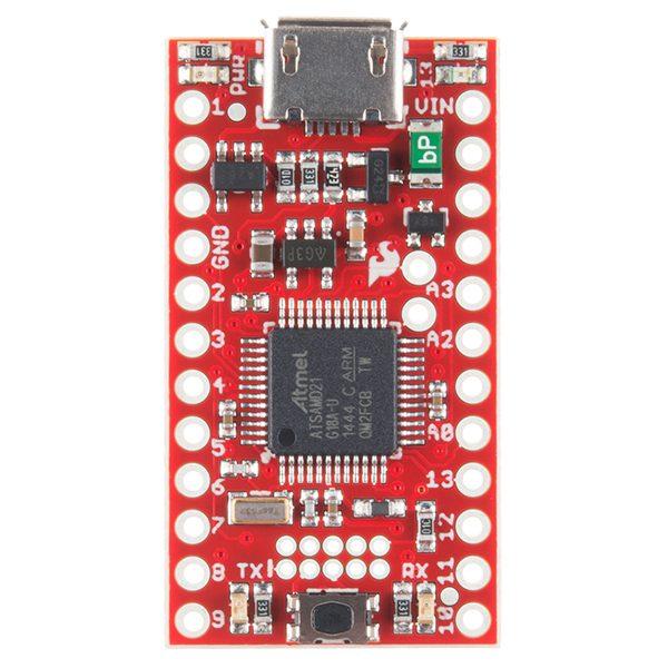 DEV-13664-2