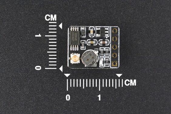 GPS + BDS BeiDou Dual Module