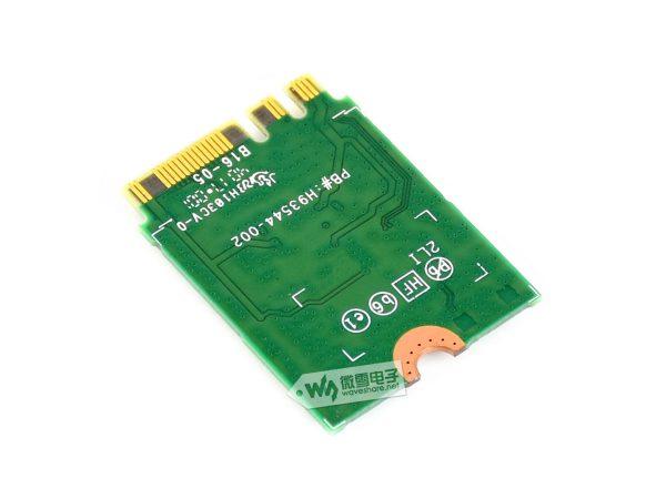 Wireless-AC8265-2