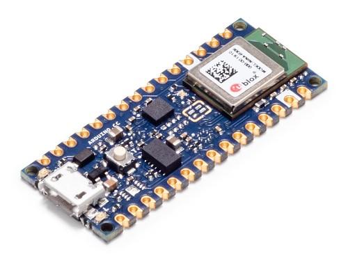 ABX00030-2