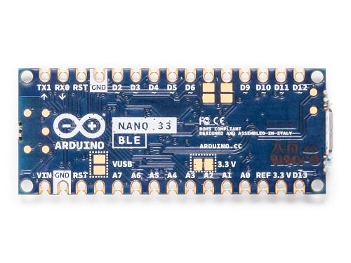 ABX00030-4