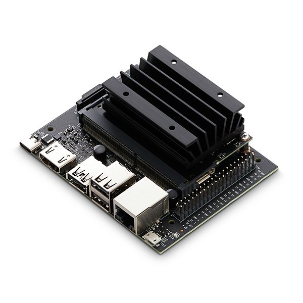 NVIDIA_Jetson_Nano_2GB_Developer_Kit-01