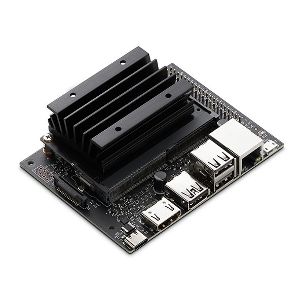 NVIDIA_Jetson_Nano_2GB_Developer_Kit-02
