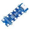 101020872_touch-sensor-v3