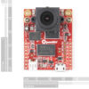 16989-OpenMV_H7_Camera_Plus-02