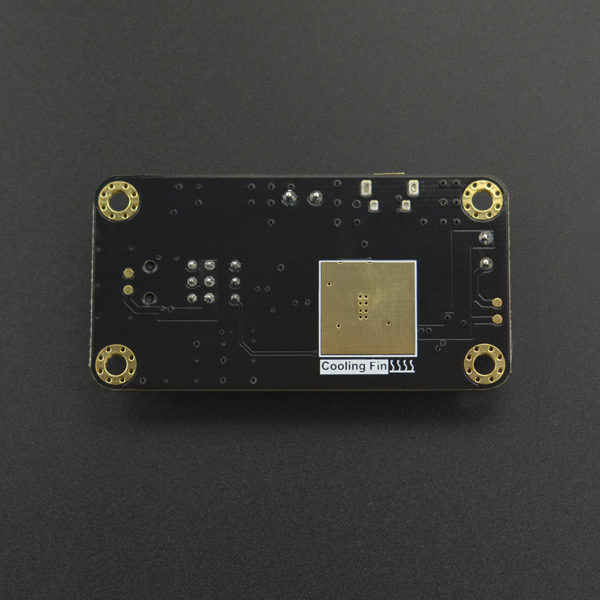 DFR0559C