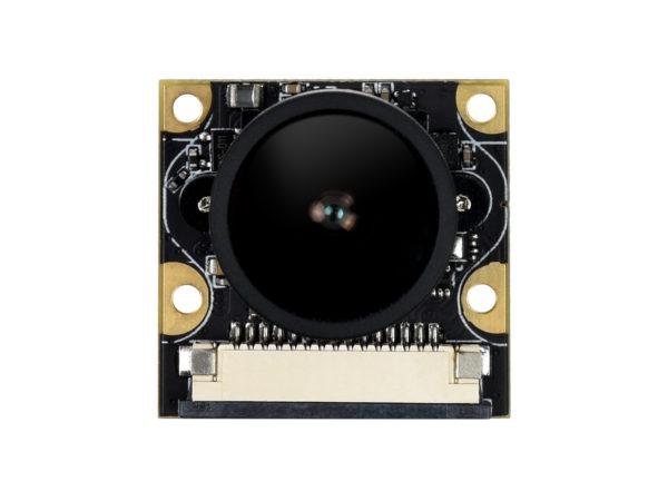 IMX477-160-12.3MP-Camera-2