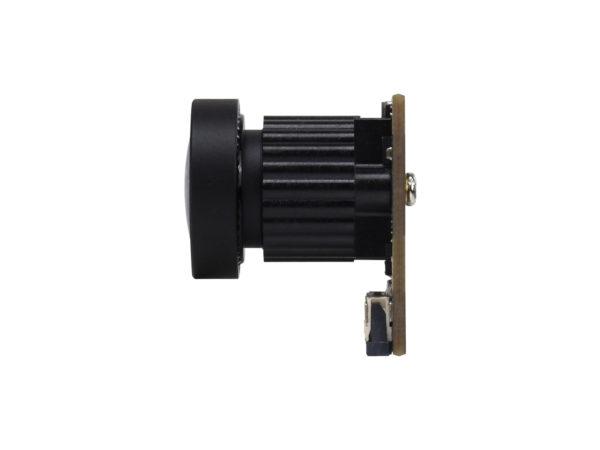 IMX477-160-12.3MP-Camera-4