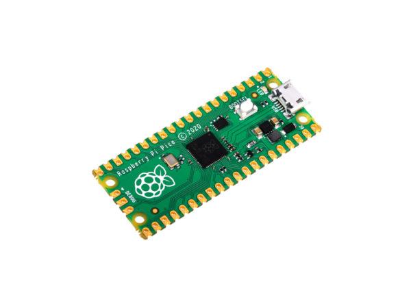 Raspberry-Pi-Pico-1