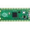 Raspberry-Pi-Pico-2