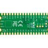 Raspberry-Pi-Pico-3